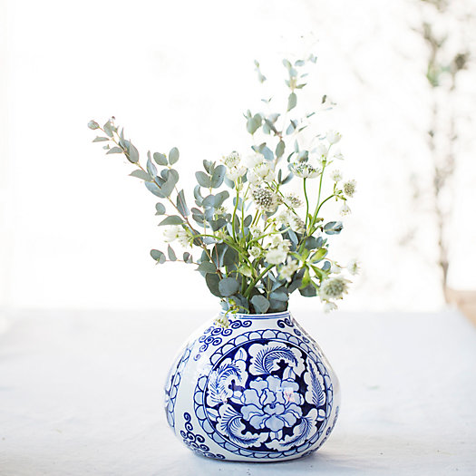 View larger image of Chinoiserie Vase