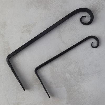 Cast Iron Plant Hanger