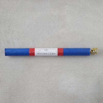 Patriotic Sparkler Set