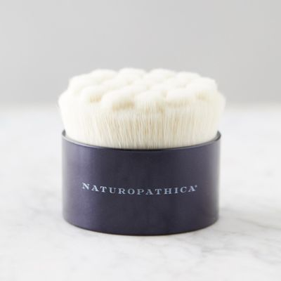 Naturopathica Holistic Facial Brush