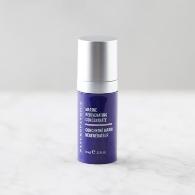 Naturopathica Marine Rejuvenating Concentrate