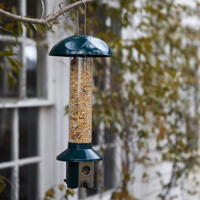 PestOff Bird Feeder
