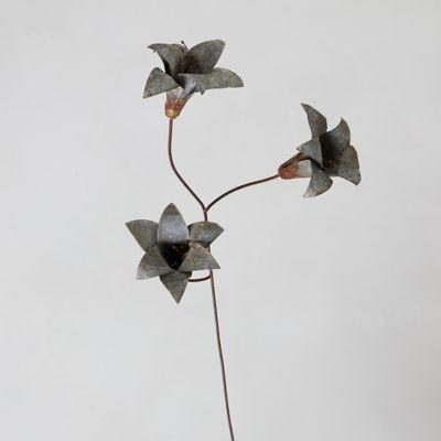 Iron Lily Stem