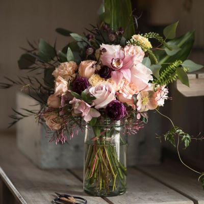 BloomThat Fresh Cut Bouquet