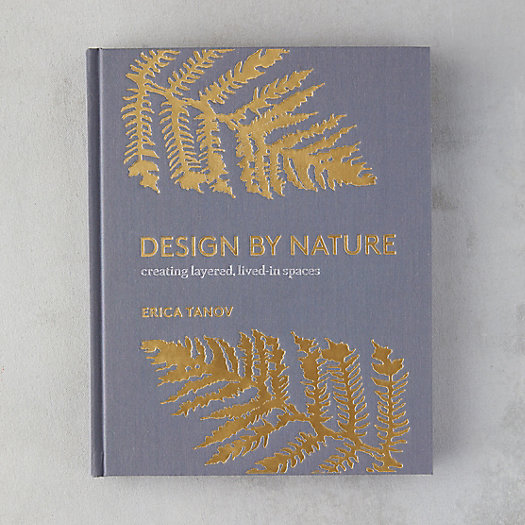 View larger image of Design By Nature