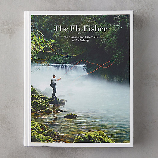 View larger image of The Fly Fisher