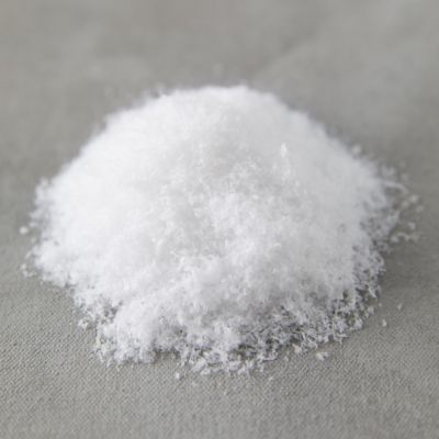 Faux Soft Snow, 2lb Bag