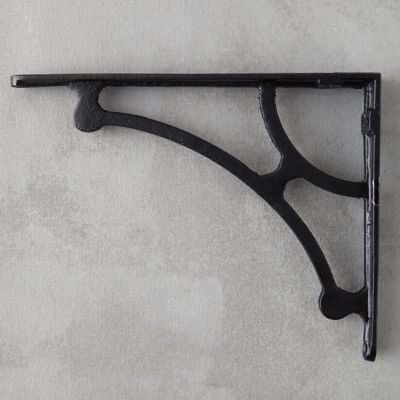 Deco Iron Wall Hook