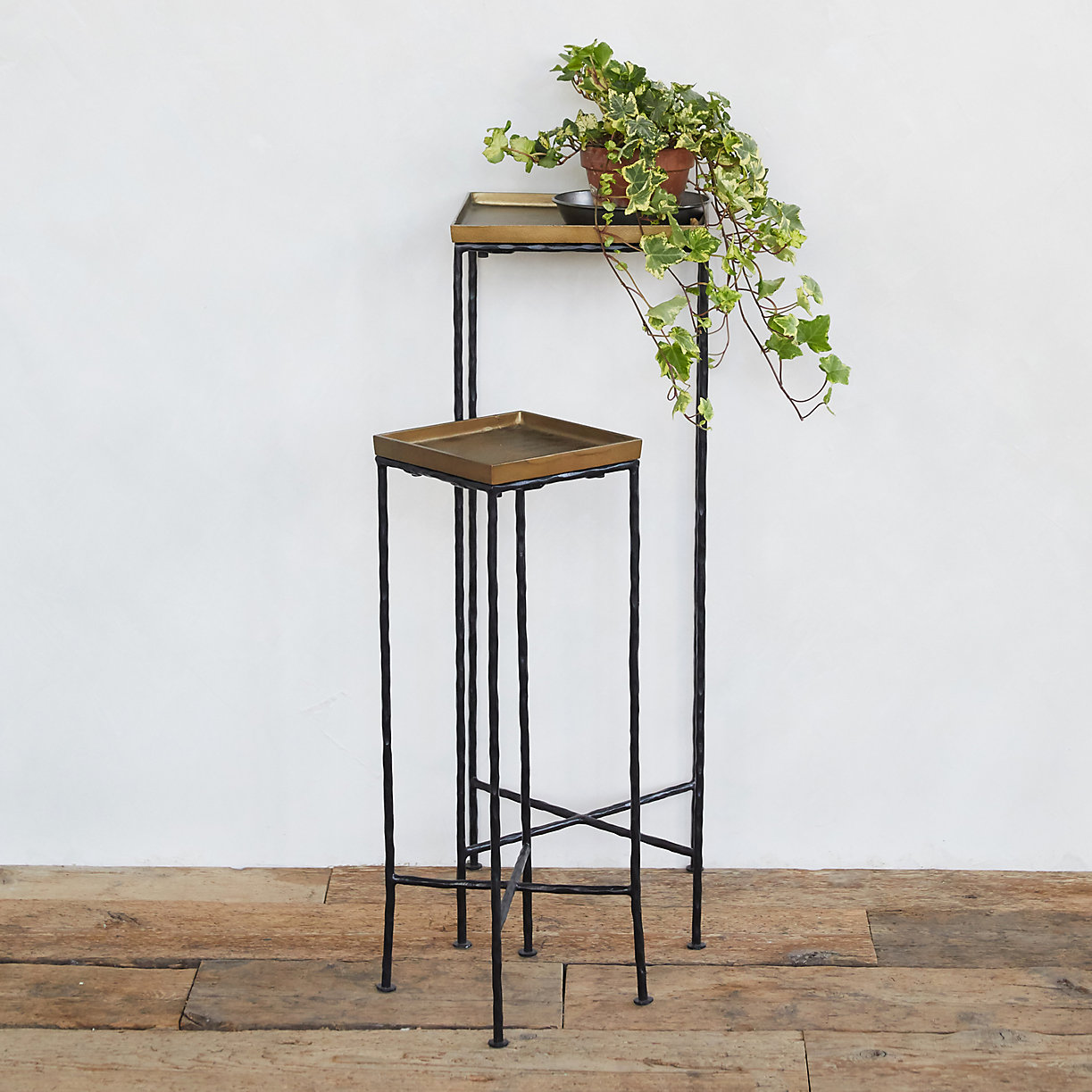 Meridian Plant Stand