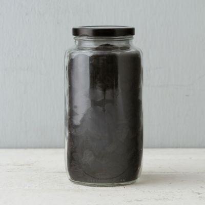 Potting Charcoal