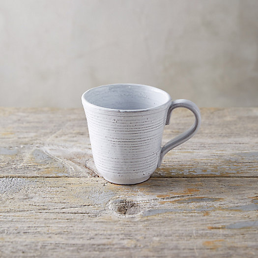 View larger image of Farmstead Mug