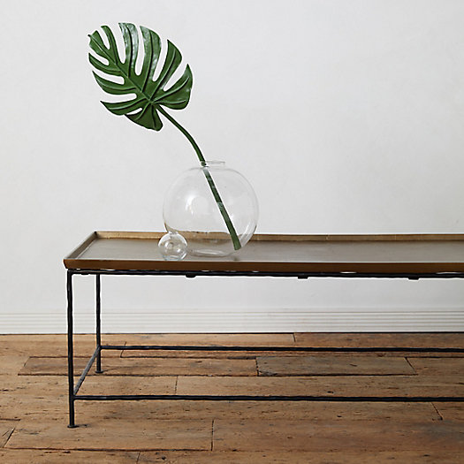 View larger image of Meridian Coffee Table
