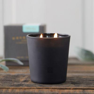 Linnea's Lights Reserve Candle, White Sage