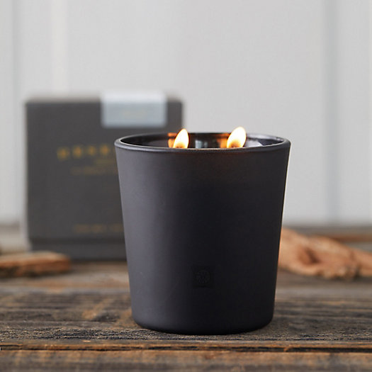 View larger image of Linnea's Lights Reserve Candle, Santal