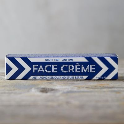 Jao Face Crème Night
