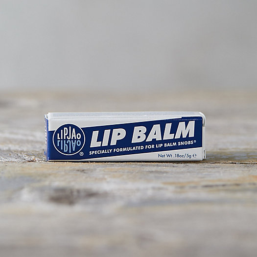 View larger image of LipJao Lip Balm
