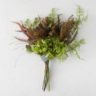 Austin Faux Bouquet
