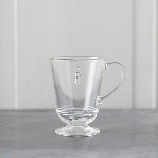 View larger image of Bee Coffee Mug