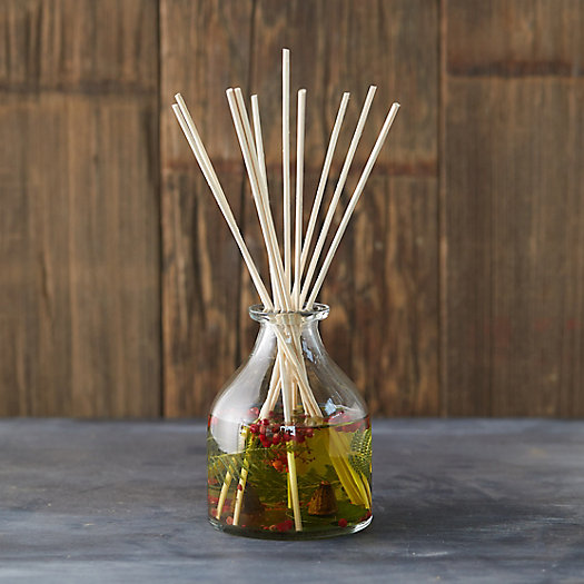View larger image of Red Currant + Cranberry Reed Diffuser