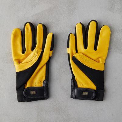 Women's Soft Touch Gardening Gloves