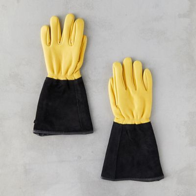 Women's Tough Touch Gardening Gloves