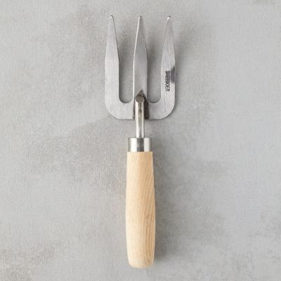 Sneeboer Kid's Hand Fork