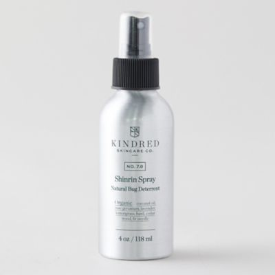 Kindred Bug Spray