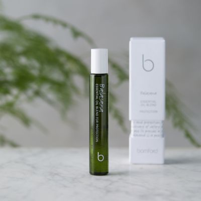 Bamford Balasana Essential Oil Blend