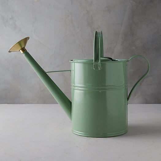 View larger image of Haws Peter Rabbit Watering Can