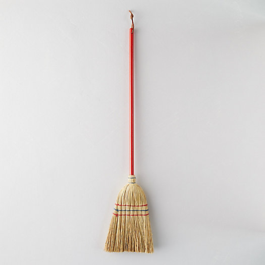 View larger image of Kid's Broom