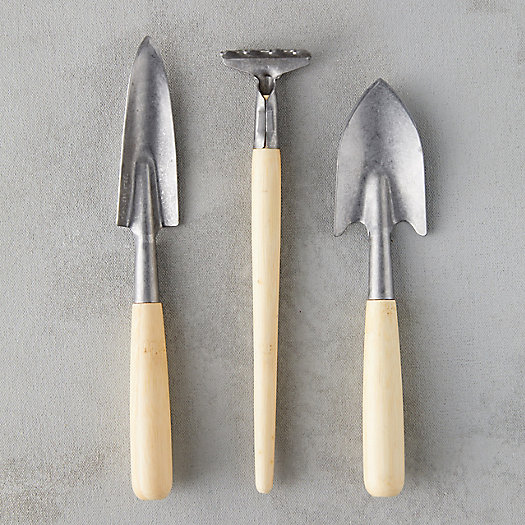 View larger image of Mini Indoor Hand Tool Set