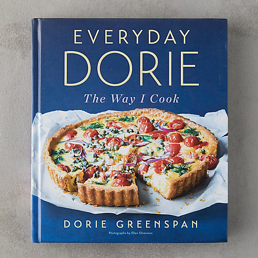 View larger image of Everyday Dorie