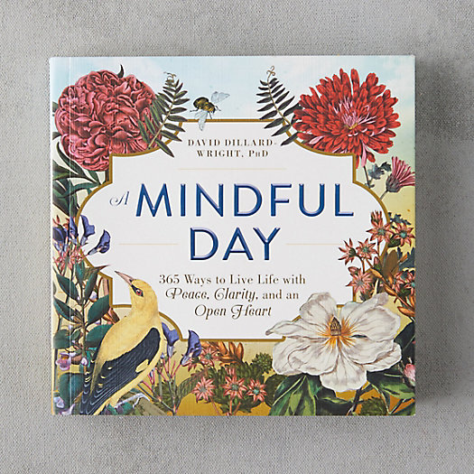 View larger image of A Mindful Day