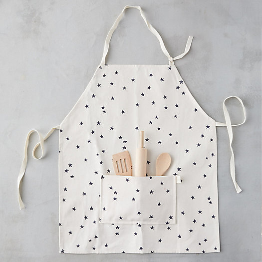 View larger image of Kids' Apron Set