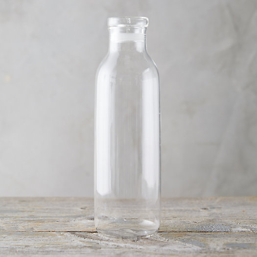 View larger image of Water Carafe