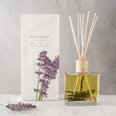 Lavender Diffuser