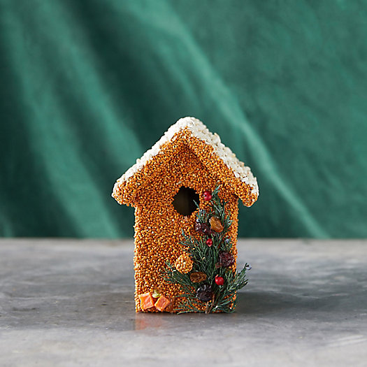 View larger image of Bird Seed Cottage