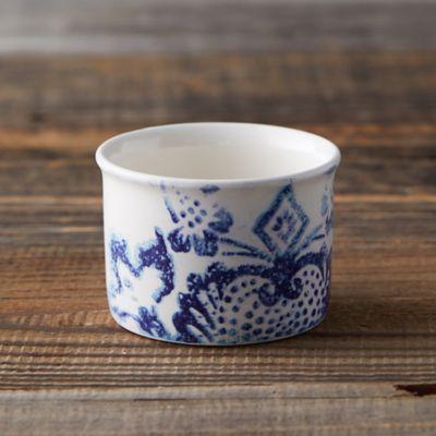 Chinoiserie Bowl, Mini