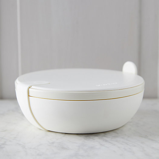 View larger image of Ceramic Lunch Bowl