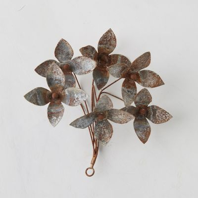 Iron Dogwood Bloom Bundle
