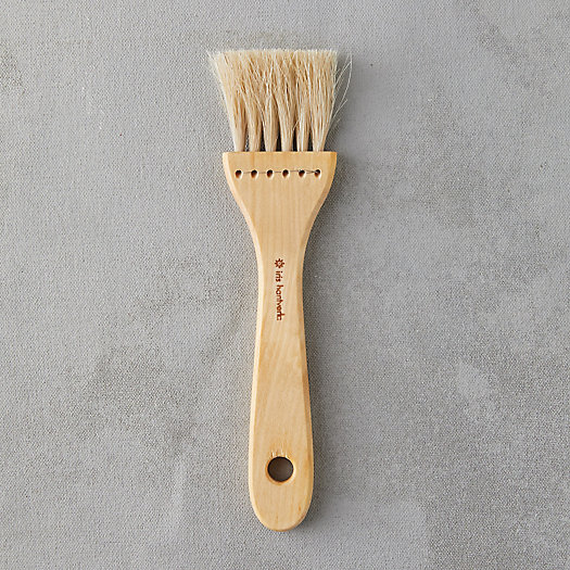 View larger image of Pastry Brush