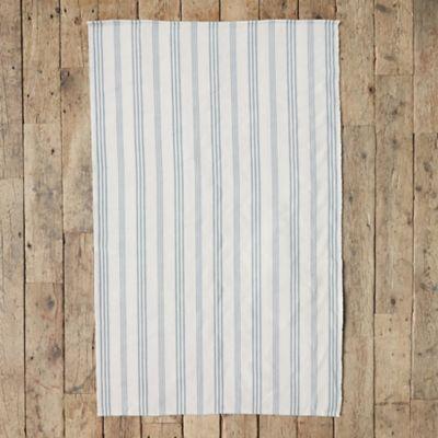 Swedish Stripe Rug
