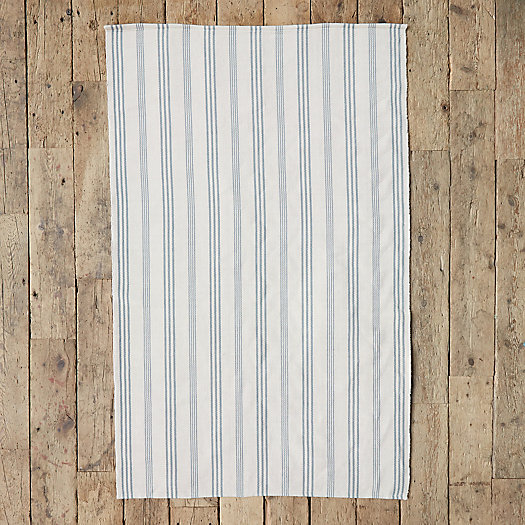 View larger image of Swedish Stripe Rug