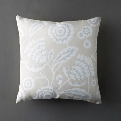 Penelope Outdoor Pillow