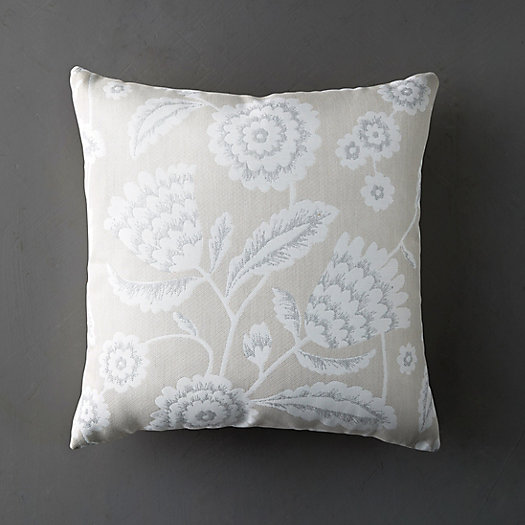 View larger image of Penelope Outdoor Pillow