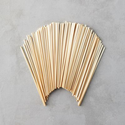 Hay Compostable Straws