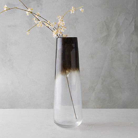 View larger image of Tall Cloud Vase