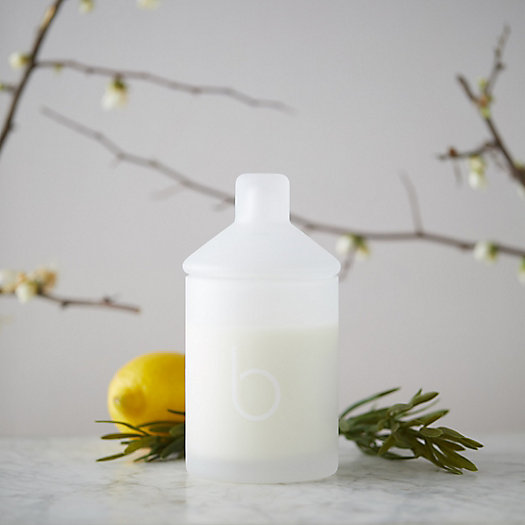 View larger image of Bamford Candle, Rosemary