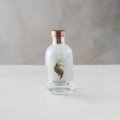 Seedlip Spice Non-Alocholic Spirits, Small