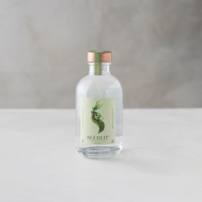 Seedlip Garden Non-Alcoholic Spirits, Small